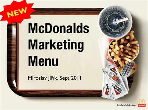Mcdonalds Marketing Strategy  Case Study  Czech Republic. Auto Repair Austin Texas Auto Zone Break Pads. Website Builder Online Hip Replacement Recall. Garage Door Repair Arcadia Ca. Best Private Student Loan Consolidation. Green Building Council Conference. Fashion Design School Los Angeles. Personal Loans With Guarantor. Home Satellite Internet Providers