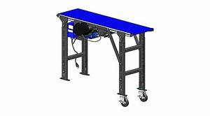 Conveyor Belt System Design Service Manual Pdf