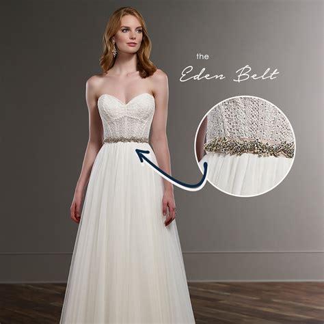 dress elegance wedding inspiration golden glow pretty happy