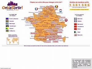 comparatif site de rencontres suisse