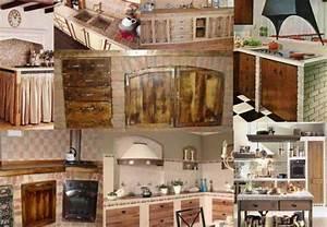 Cucine Fai Da Te Economiche Home Design Ideas Home Design Ideas