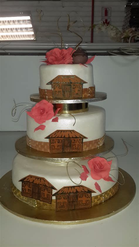 cake tradition african traditional wedding cakes suronah bridal boutique