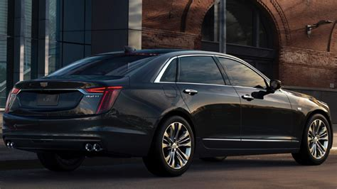 2019 cadillac xts 2019 cadillac xts colors release date changes price