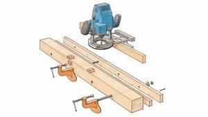 10 Ways To Cut A Mortise And Tenon Joint