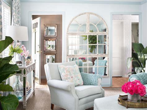 home interior decorating tips 40 ideas for home decor 2017 mybktouch com
