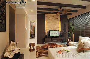 the esta interiorphoto professional photography for With tropical interior design living room