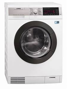 Aeg Trockner Wärmepumpe : ifa preview 2015 aeg kokombi plus einziger waschtrockner mit w rmepumpe electrolux ~ Frokenaadalensverden.com Haus und Dekorationen