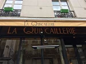 La Quincaillerie Paris : la quincaillerie picture of la quincaillerie paris ~ Farleysfitness.com Idées de Décoration