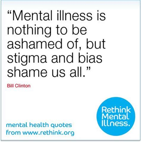 Mental Health Quotes Mental Illness Quotes About Mental Illness