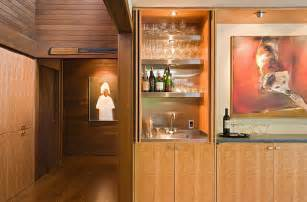 Dining Room Bar Ideas by 20 Small Home Bar Ideas And Space Savvy Designs