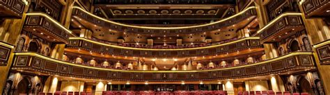cheap royal opera house westminster tours ticket prices  metatrip