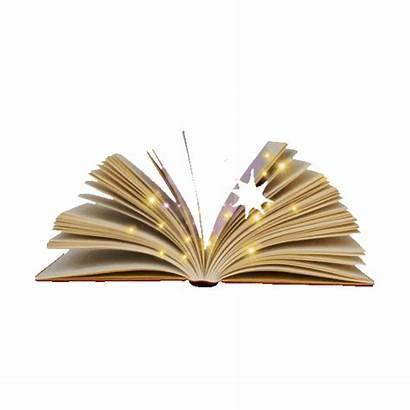 Magic Sticker Giphy Books Reading Course Imoji