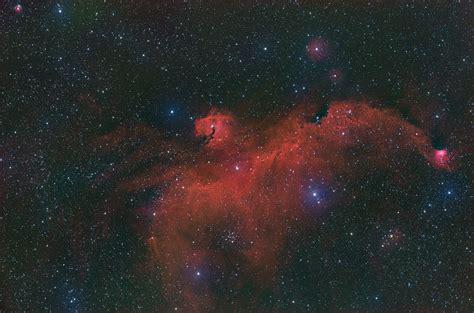 4k Milky Way Wallpaper