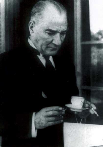 Commemoration Of Atatürk, Youth And Sports Day  Renkli Şeyler
