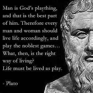 52 best Socrates, Plato, and Aristotle images on Pinterest ...