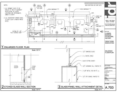reception desk woodworking plans plans diy