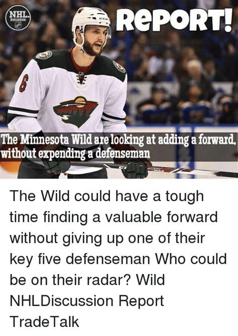 Minnesota Wild Memes - minnesota wild memes 28 images minnesota wild memes minnesota wild logo meme generator