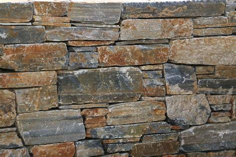 Mörtel Für Natursteinmauer by Natursteinmauer Anlegen Tipps F 252 R Die Unterschiedlichen
