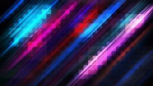 Colorful, Abstract, Wallpapers