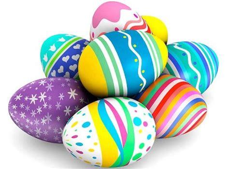 Image result for easter eggs