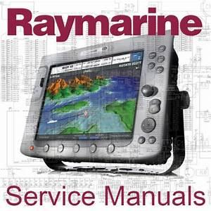 Free Raymarine C120 Service Manual Download  U2013 Best Repair