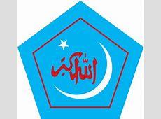 Bangladesh Islami Chhatra Shibir Wikipedia