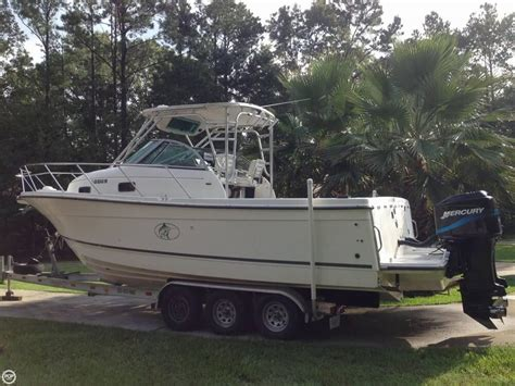 Trophy Marine Boats by Trophy Boats For Sale Boats