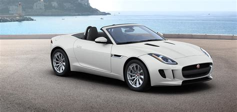 Jaguar Sports Car | Cars News Official
