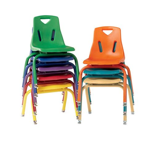 preschool chairs daycare toddler stack chair church 812 | berries powder stack 51495.1298561057.1280.1280 1