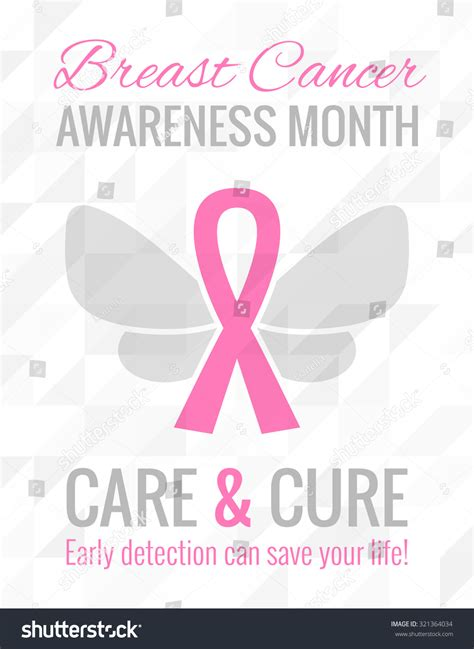 Breast Cancer October Awareness Month Campaign Stock. Hypothyroid Signs. Recognise Signs Of Stroke. The Avengers Signs. Deepika Padukone Signs. Vitamin B Deficiency Signs. Candy Table Signs. Photo Booth Prop Signs. Coronary Signs Of Stroke