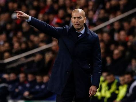 C8 diffusera un match de Ligue 1 avec le PSG en direct le ...