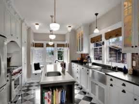 black and white tile kitchen ideas kitchen checkered black and white kitchen floor tiles black and white kitchen floor tiles