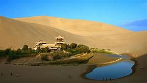 Silk Road China... Silk Road