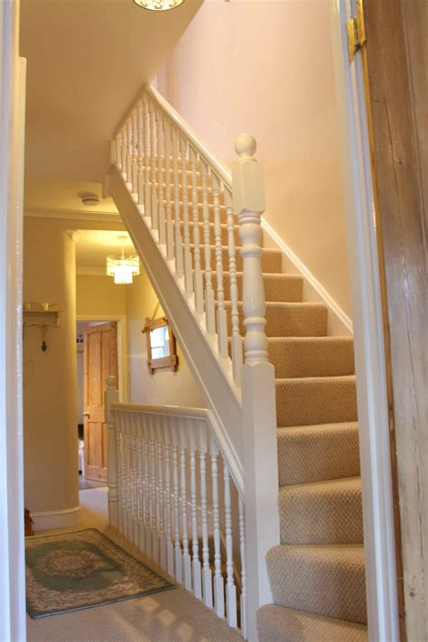 Attic Bedroom Stairs Loft Conversion Stairs H Me Pinterest