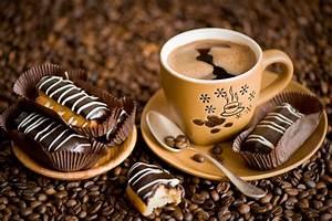 Coffee Morning « Kings Baptist Church