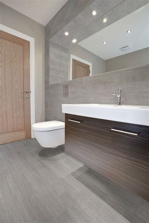 Porcelain Tile Bathroom Ideas by Bathroom Porcelain Stoneware Wall Tile Wood Look