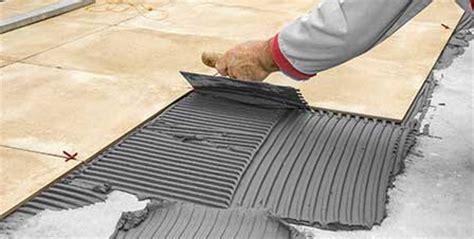 tile floor installation ceramic tile installation tile