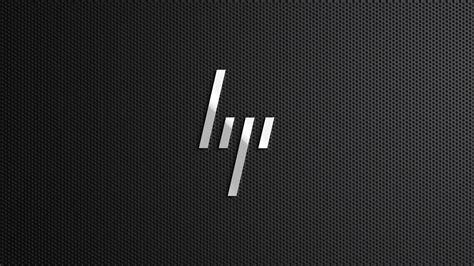 hp hd wallpaper widescreen   images