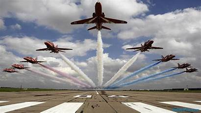 Force Air Indian Wallpapers