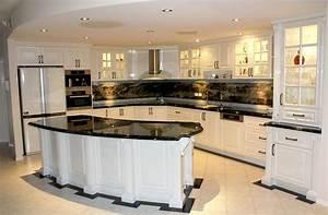 Pk, Kitchen, Design, Pk, Custom, Kitchens, Brisbane, -, Our, Services