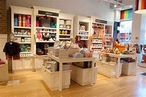 Shopping & Stores for Kids in New York | Time Out New York ...
