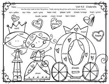 reading common supplement for grade 177 | 60875e3f3297545601604826b99623c0 cinderella kindergarten cinderella activities