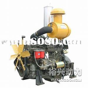 15 18 20hp Twin Cylinder Portable Small Diesel Engines Diesel Engine