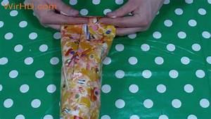Rundes Geschenk Einpacken : runde geschenke verpacken leicht gemacht anleitung und grundlagen teil 2 youtube ~ Eleganceandgraceweddings.com Haus und Dekorationen