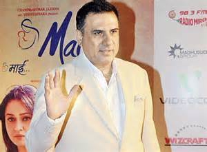 Cops probe how Rs 18 crore landed in Boman Irani's son's ...