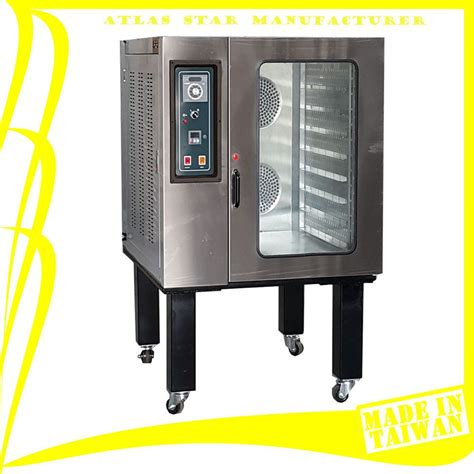 Making instant coffee in a microwave is even easier than with regular coffee. Convection Oven Gas Electric Oven Home Choice Convection Oven   Gas oven, Electric oven, Coffee ...