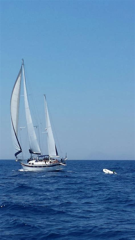 Sailing Greece Book by Sailing Yachts For Charter In Greece Enjoy Sailing