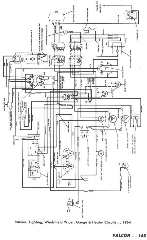Ford Ignition Switch Wiring Diagram Imageresizertool