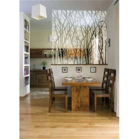 recouvrir meuble cuisine adh駸if pour recouvrir meuble maison design sphena com