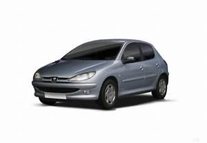 Reprise Vehicule Peugeot : propositon de rachat peugeot 206 1 4 hdi style 2004 220000 km reprise de votre voiture ~ Gottalentnigeria.com Avis de Voitures